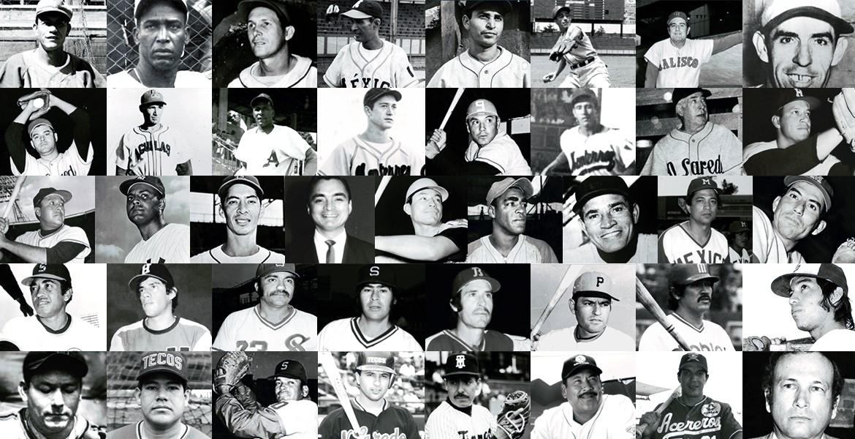 Tecolotes inmortales en el béisbol mexicano – Tecolotes de 2 Laredos