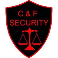 C&F Security