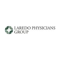 Laredo Physicians Group