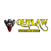 Outlaw Wheels and Tires