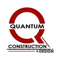 Quantum Construction