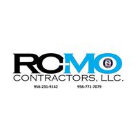 Romo Contractors, LLC.