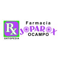 Farmacia Joparox